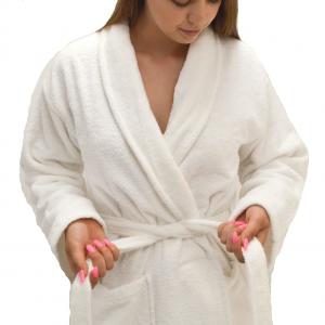 Rent a robe